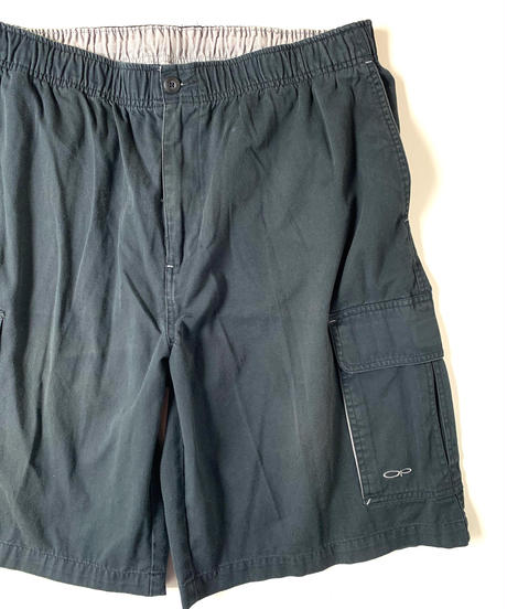 90s OP Comfortable 6 Pocket Shorts