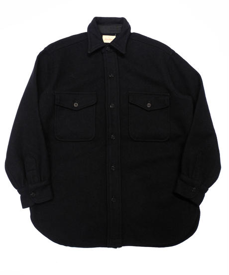 50's Five Brother Wool CPO shirt[C-231]