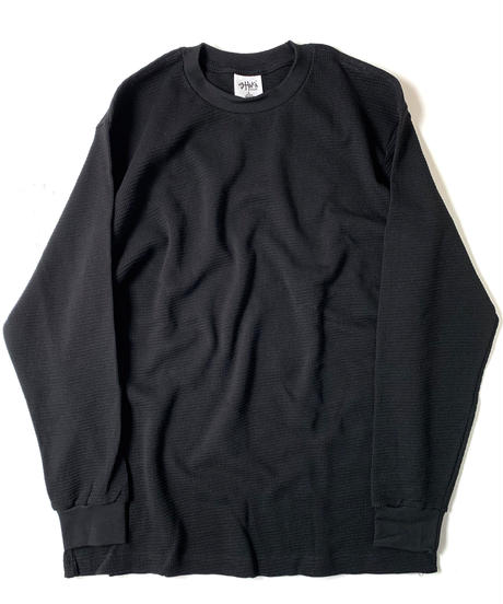 Shaka Wear Thermal Longsleeve T-Shirt