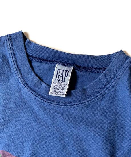 90s Gap Island Sun T-Shirt