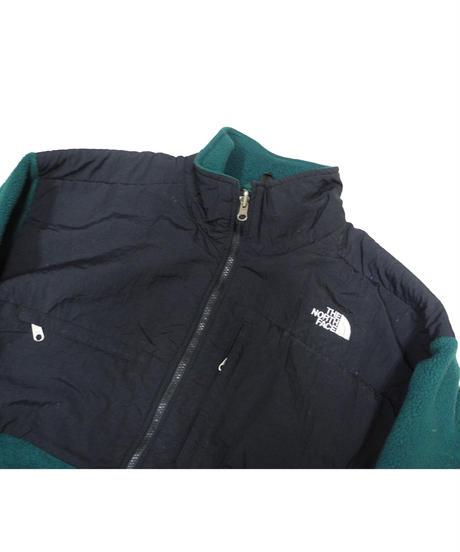 90's The North Face Denali Fleece Jacket [C-0038]