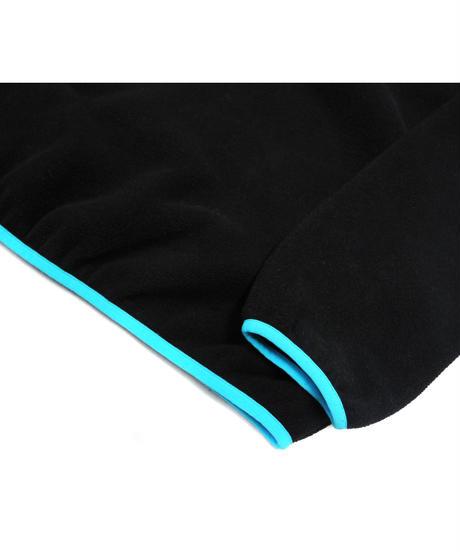 Used Patagonia Synchilla Snap-T Fleece Jacket [C-0045]