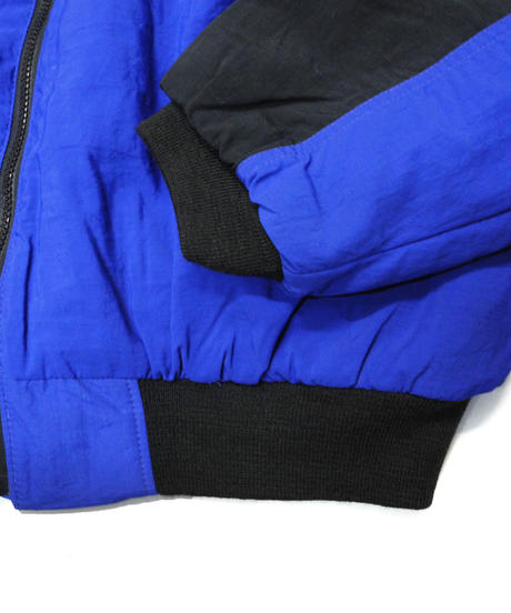 90s The North Face Fleece Jacket [C-0118]