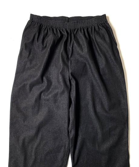 Alfred Dunner Elastic Waist Pants