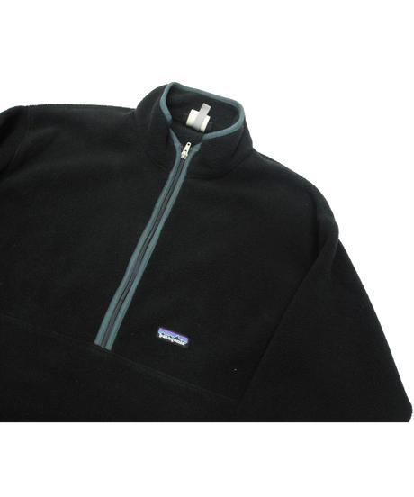 90s Patagonia Fleece Jacket [C-0202]