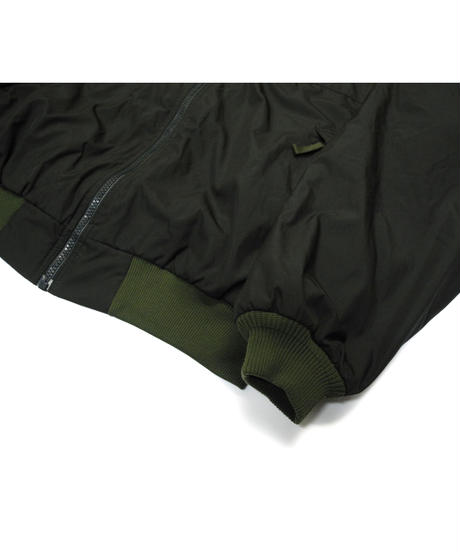 90s Patagonia Fleece Lined Jacket [C-0194]