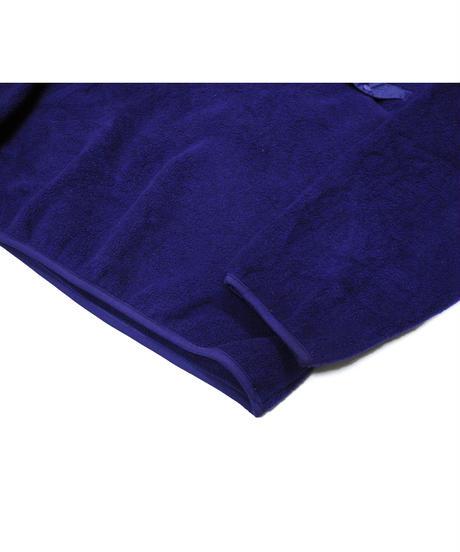 00s Patagonia Snap-T Fleece Jacket [C-0197]