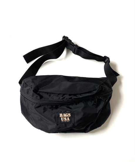 Bags usa Fanny Pack
