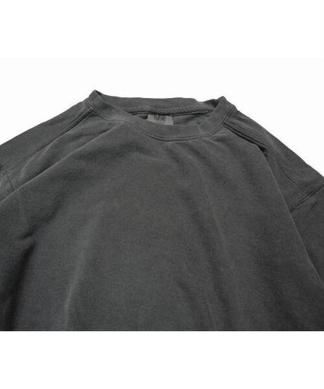 Comfort Colors Kangaroo Pocket  Shirt