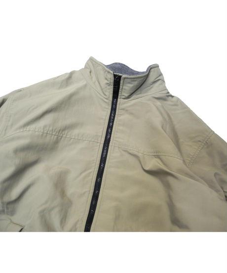 90s J.Crew Nylon Jacket [C-0112]
