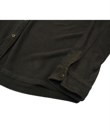 00s Eddie Bauer Longsleeve shirt [C-0091]