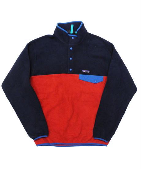 00s Patagonia Fleece Jacket [C-0204]