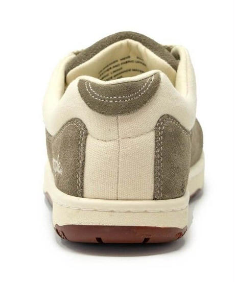 Simple OS Sneaker Taupe