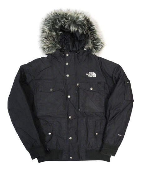 00s The North Face Down Jacket [C-0097]