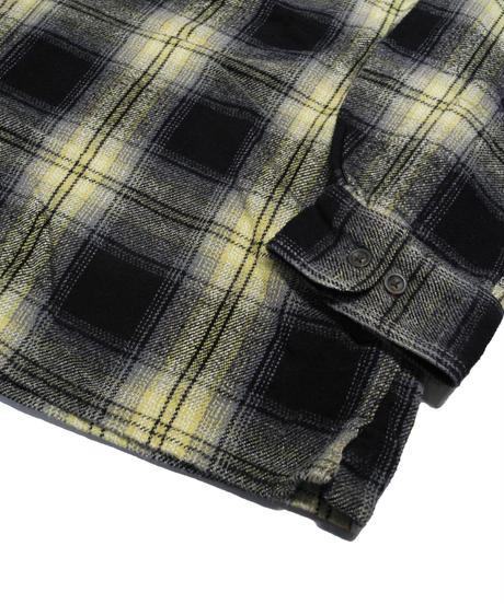 90s St.Jhon's Bay Plaid Longsleeve Flannel shirt
