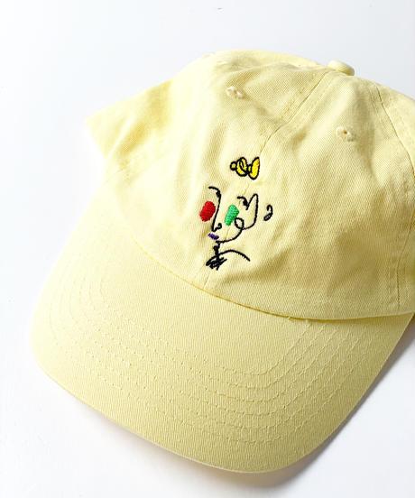 Editorial Magazine Poor Gray Hat