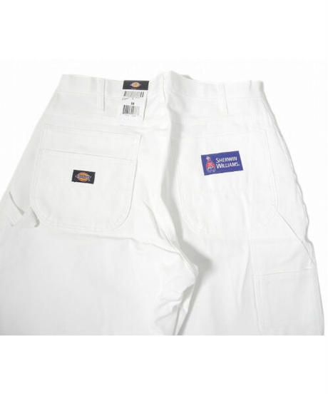 Dickies × Sherwin Williams Painter's Pants