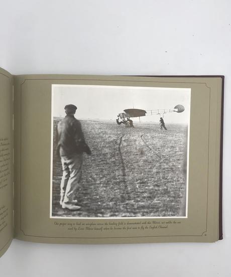 Title/ Boyhood Photos   Author/ Jacques Henri Lartigue