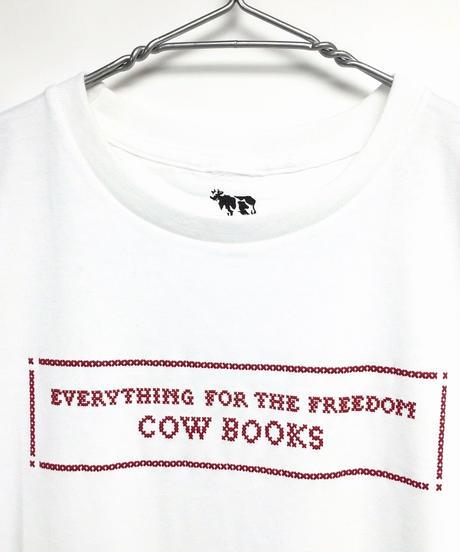 Women's  T-shirts  (Stitch)