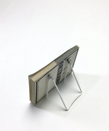 Bookstand Single