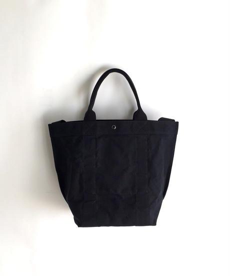 Bucket Shoulder( Logo/Natural,Black)