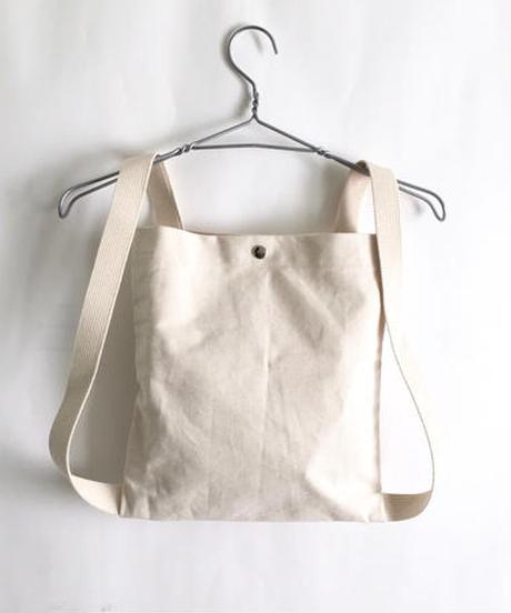 Back Bag mini