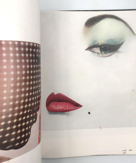 Title/ The Art and  Technique of Color  Photography    Author/ Irving Penn,  Andre Kertsz