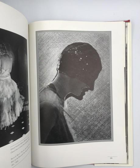 Title/ Allure    Author/ Diana  Vreeland