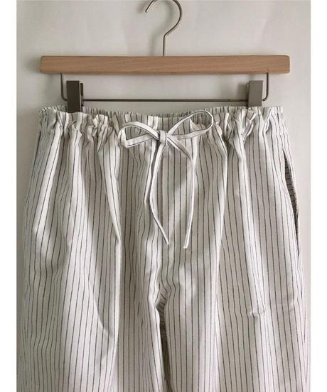 Reading Pants (White)