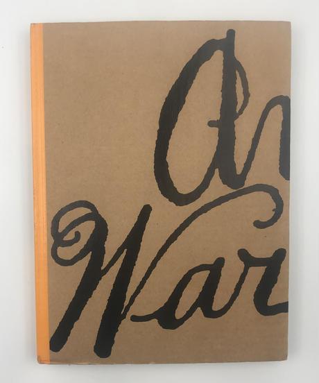 Title/ PRE-POP WARHOL  Author/ Jesse Kornbluth