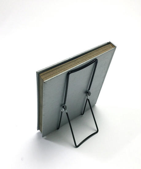 Bookstand Double
