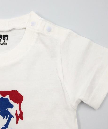 Kids Tshirt Trico