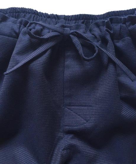 Reading Pants Navy