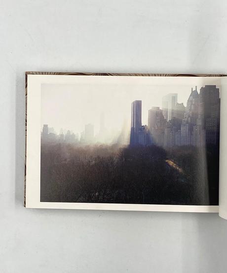 Title/ 路上の宝石(限定愛蔵版) Author/ 松山猛
