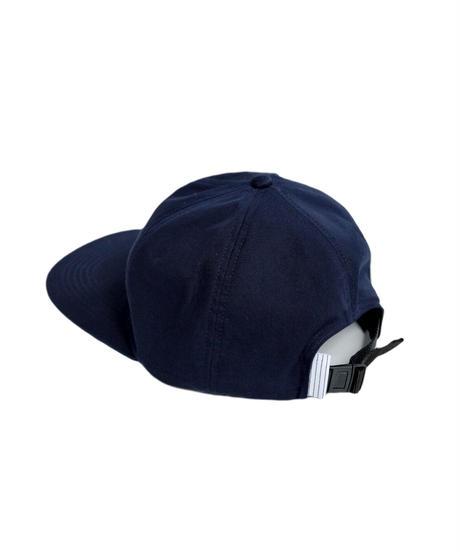 S.F.C / SIMPLE CAP / col.Navy
