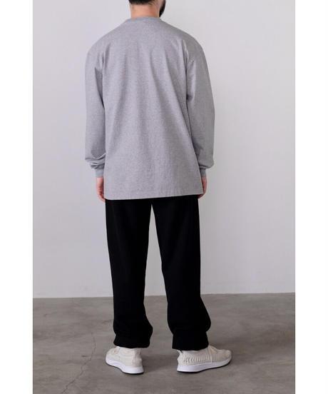 SEDAN ALL PURPOSE / OG Logo Sweatpants / col.Black