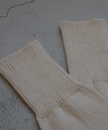 bench / SUPER TOUGH SOX(unisex)