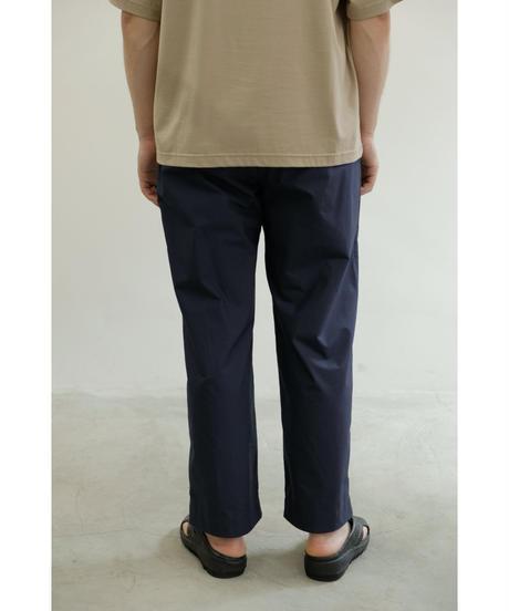 Sheba / EASY PANTS / col.NAVY / size.2