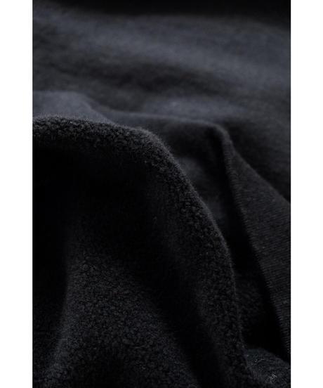 SEDAN ALL PURPOSE / OG Logo Sweatshirt / col.Black