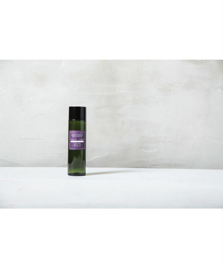 OSAJI / フェイシャルトナー(化粧水)