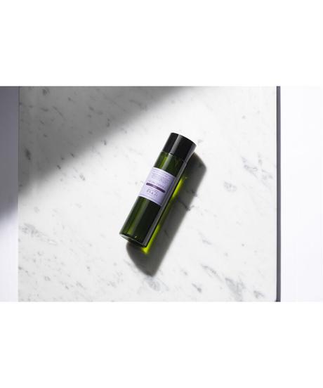 OSAJI / フェイシャルトナー(化粧水)  さっぱりタイプ