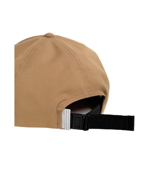 S.F.C / SIMPLE CAP / col.Beige
