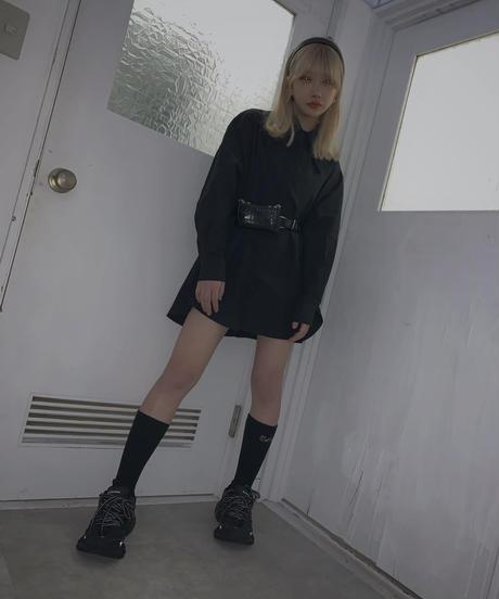 【cult select】Chain mini bag (CTK0140)