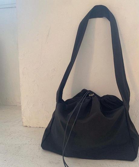 【cult select】Shoulder bag (CTK0030)