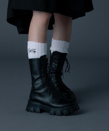【cult original】Loose socks (CTS0072)