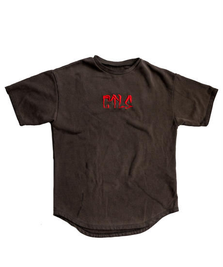 CTLS usual Frost tee