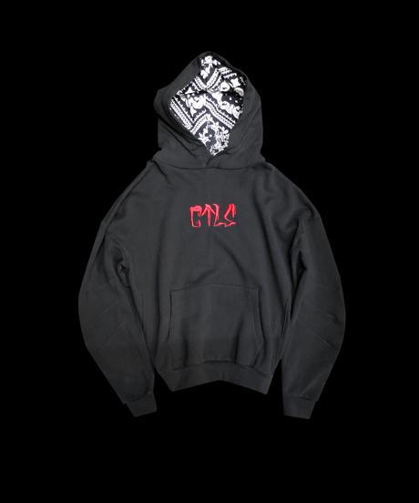 CTLS  usual hoodies