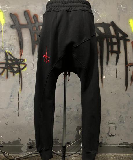 CTLS  usual sweat pants