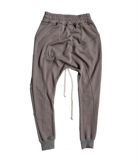CTLS usual DUST sweat pants