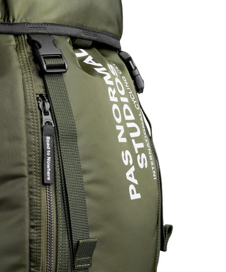 PAS NORMAL STUDIOS X PORTER YOSHIDA & CO.  Backpack